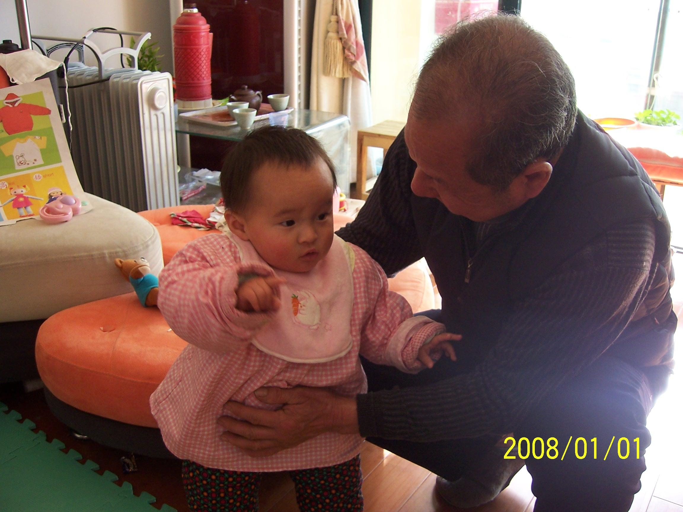 安妮安娜的歌_每天爸爸都会给宝贝放15分钟左右的安妮安娜的cd,这是福建